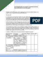 Tarea GA.pdf