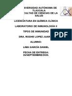 TIPOS DE INMUNIDAD.docx