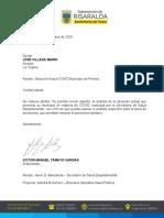 CARTA ALCALDE LA VIRGINIA COVID SEPT.pdf