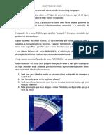 AMOR A MAIOR FERRAMENTA 4º.docx