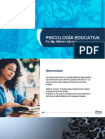 Psic Educativa 1.pptx