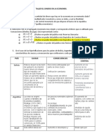TALLER EL DINERO (1).docx