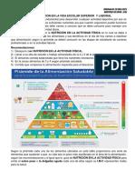 No 5. TALLER DE LA ALIMENTACIÓN..pdf