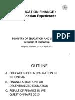 5 EDUCATION FINANCING_Indonesian Experiences-dikonversi