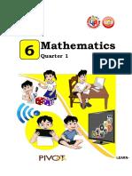 CLMD_MathG6.pdf