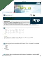 ARQUITETURA DE REDES 1.1.pdf