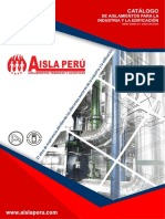 CATALOGO-AISLA-PERU