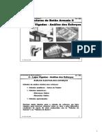 Lajes vigadas.pdf