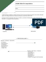 Trabalho-CamadaTransporte.pdf