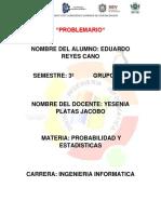2.2 EDUARDO REYES CANO.pdf
