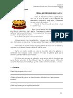 u_4_comprension_lectora_1_eso_forma_de_preparar_una_tarta.pdf