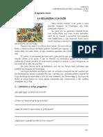 u_5_comprension_lectora_1_eso_la_belladona_y_la_flor.pdf