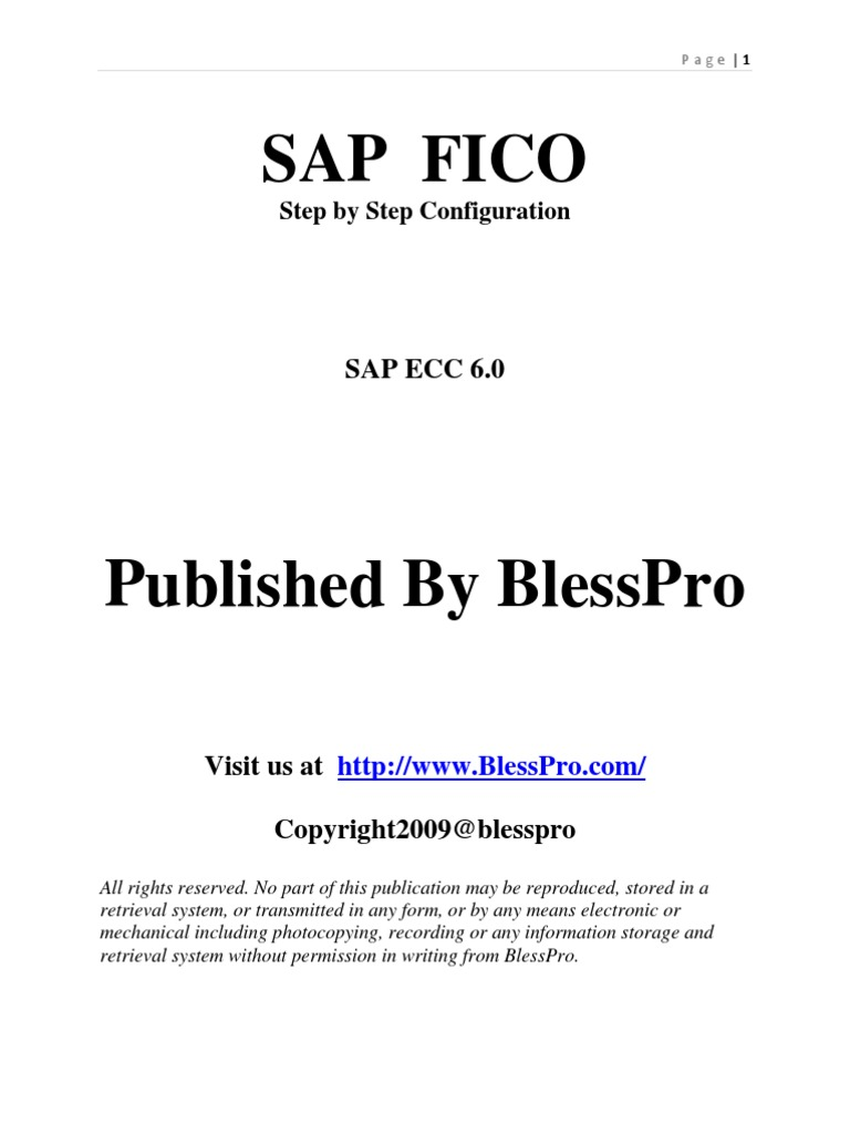 Sap fico configuration material debits and credits accounting malvernweather Image collections