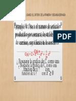 Aplicacion de _Derivadas