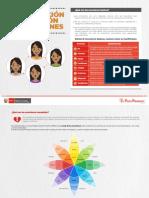 infografia 1 - Introducción emociones.pdf