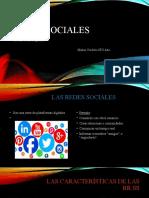 Redes sociales MATIAS CORDOBA 6TO.pptx