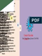 PPT Novega Mayang (C1A019068)