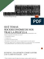 Capitalismo 10-11.pptx