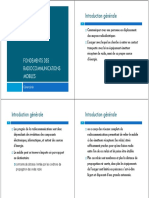 1-Fondements des radiocommunications mobiles.pdf