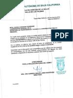4 Baja California - Documento UABC.