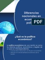 2. Diferencias nacionales en econom+Â¡a pol+A!tica.pdf