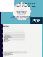 CONTABILIDAD COMO OPCION PARA LOS JOVENES (2).pptx