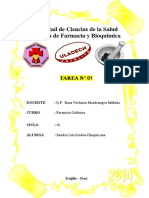 246867214-FORMAS-FARMACEUTICAS-SOLIDAS.pdf
