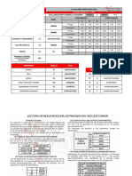 Informe Individual-I.E.D Ricardo Hinestrosa Daza-1