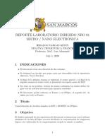 Reporte_LD_1_unC_HIDALGO_NINANYA (3)