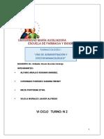 VIAS DE ADM. Y EFECT. FARMAC-PRACT 5 EHTIL