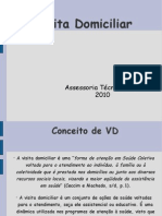 Visita_Domiciliar