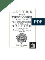 lettre_d-un_theologien_a_un_autre_theologien_sur_le_mystere_de_la_trinite_paul_maty_a_la_chapelle_1729_rev_2019