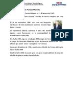 BiografÃ_a de Fernando Paredes Mansilla