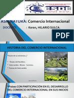 COMERCIO INTERNACIONAL SESIÓN -01.pdf