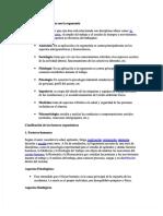 docdownloader.com-pdf-ergonomia-y-sus-disciplinas-relacionadas-dd_2b0ac2c85b484bb0c17b77c1cd612ba1.pdf