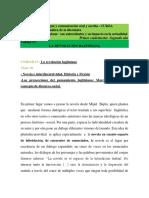 PL CLASE N° 10 - Proyección bajtiniana.pdf