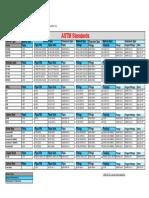 Material-Grade.pdf