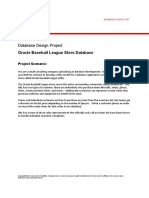 DFo_1_4_Project.pdf