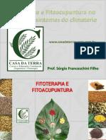 fitoterapiafitoacupunturaclimaterio-170405224157