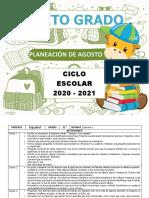 00_Agosto_-_6to_2020-2021.pdf