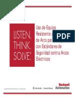 8 - 2 Applying_Arc_Resistant_Equipment_spanish