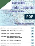 Manual Navegación Comercial Completo.ppt