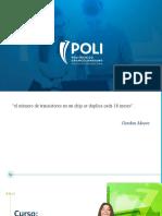 Sis_Operacionales sesión 5 (18082020).pptx