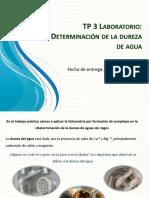 TP 3 Dureza de agua.pdf