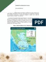 EVOLUCION DEL PENSAMIENTO ESTRATEGICO NAVAL RESUMEN (1)