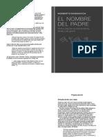 elnombredelpadre.pruebaimpresion.pdf