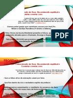 Alvos de Oração.pdf