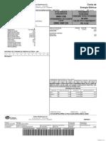 01-20206218442008.pdf