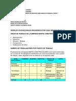 ACT.6 RECONOCIMIENTO DE PROCESOS ADECUADOS DE TRABAJO-PARTE I.pdf