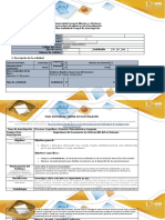 5- Plan Individual-Grupal de Investigación-Formato